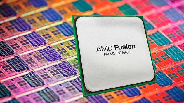 Llano-APU: AMD einigt sich mit Klägern über Millionenzahlung