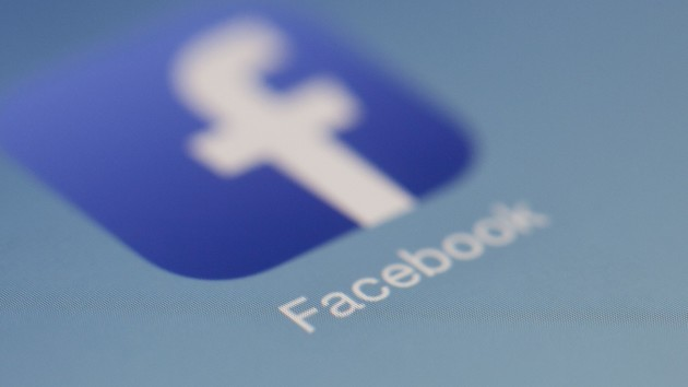 Facebook: Keine Werbung für Fake-News-Seiten