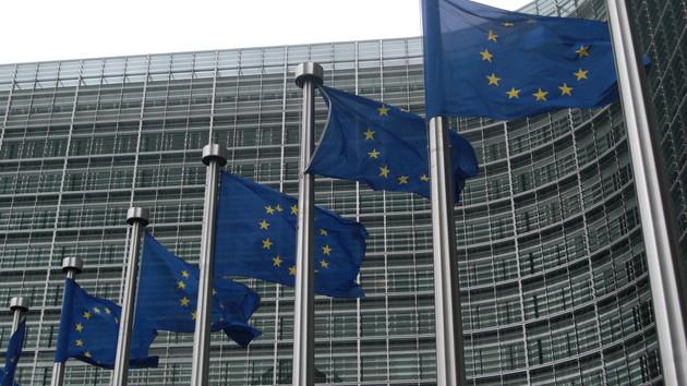 Hass im Netz: EU-Politiker prüfen Facebook-Gesetz für Europa