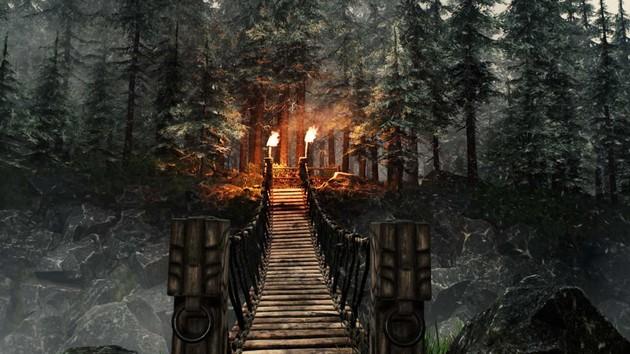 Rune: Ragnarok: Die Wikinger kehren zurück