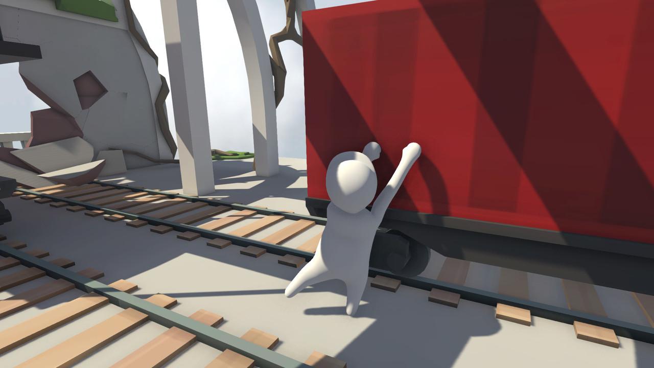 Humble Jumbo Bundle 9: Gute Indie-Spiele für jede Geschmacksrichtung