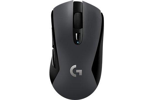Logitech G603 Gaming-Maus