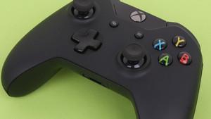 Cross Play: Microsoft will Plattformgrenzen einreißen