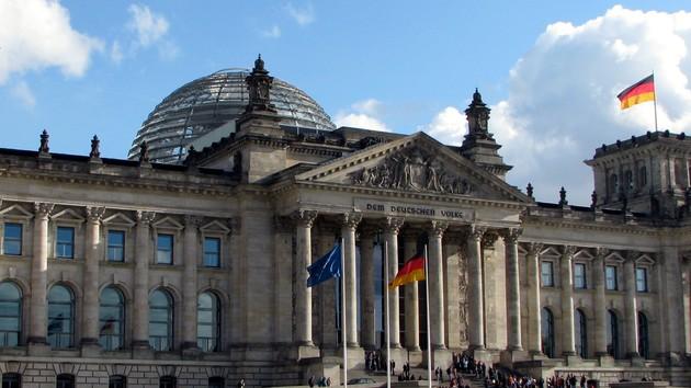Bundestagswahl 2017: Erste Entwarnung vor staatlichen Hacker-Angriffen