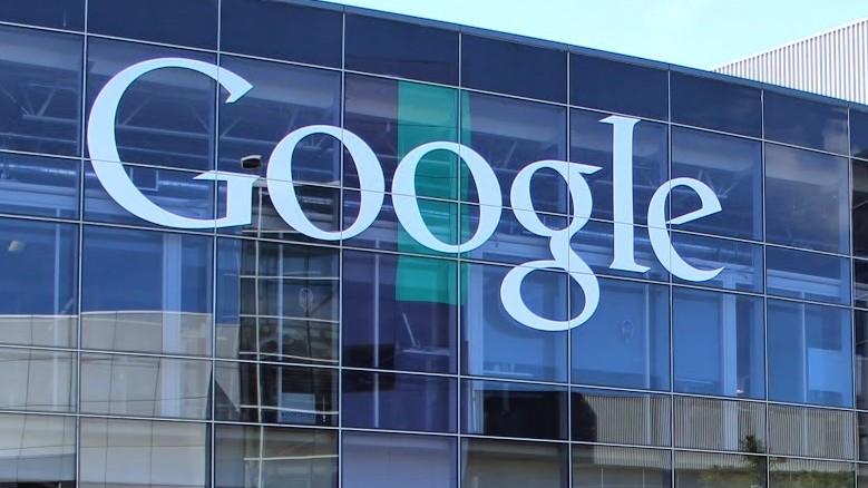 Googles Rekordstrafe: Erste Zugeständnisse an die EU-Kommission