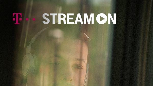 Deutsche Telekom: Spotify ist nun bei StreamOn vertreten