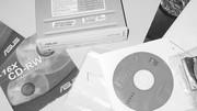 Im Test vor 15 Jahren: CD-Brenner mit 48x aufder letzten Rille