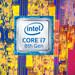 Intel Coffee Lake: Zertifizierung von sechs Modellen abgeschlossen