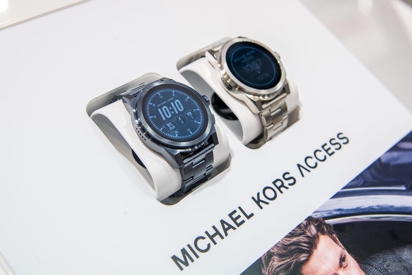 Michael Kors Grayson
