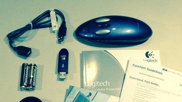 Im Test vor 15 Jahren: Als Bluetooth am PC nutzbar wurde