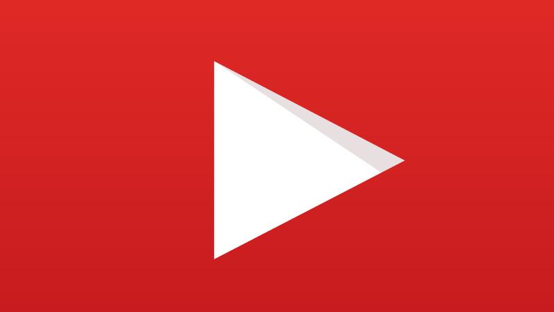YouTube-mp3.org: Stream-Ripper schließt und zahlt Schadensersatz