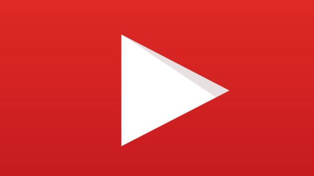 Streamripping-Dienst wird eingestellt — YouTube