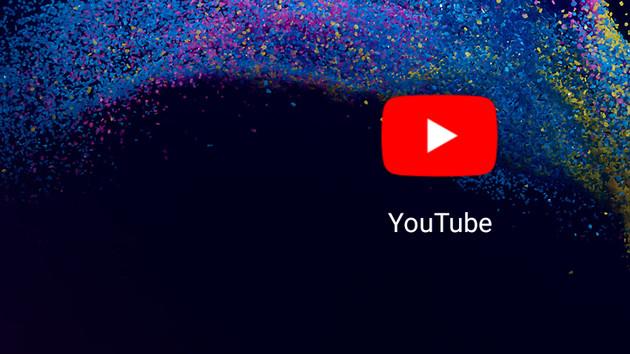 Urheberrechtsverstöße: YouTube muss Mail-Adressen der Nutzer übermitteln