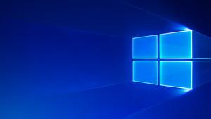 Windows 10 S: Kostenloses Upgrade auf Windows 10 Pro bis März 2018