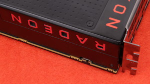 Radeon RX Vega 64/56: 6 BIOS-Power-Modi und Undervolting im Test