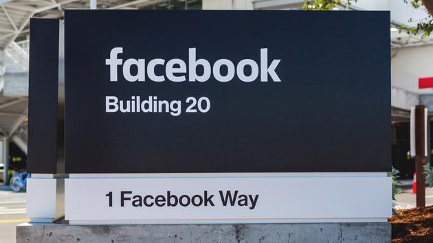 Online-Musik: Facebook will zur YouTube-Alternative aufsteigen