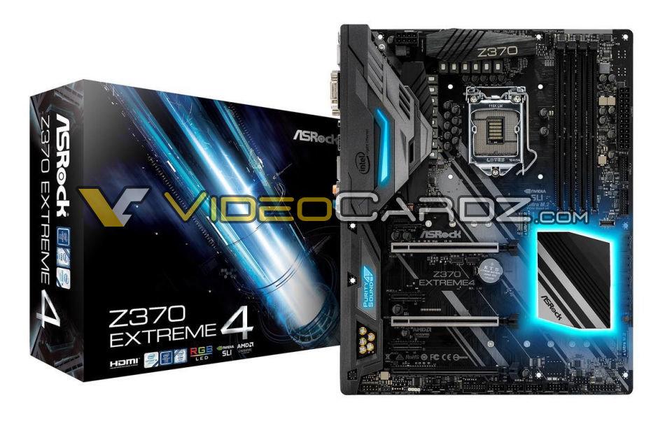 ASROCK-Z370-EXTREME4