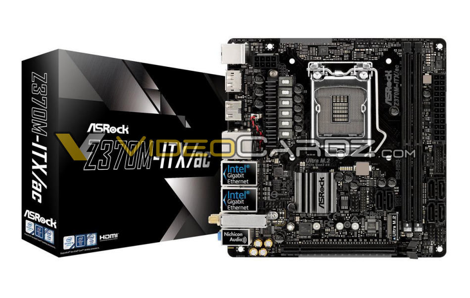 ASROCK-Z370M-ITX