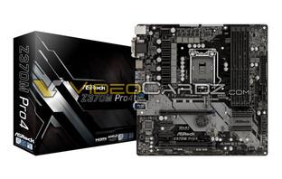 ASROCK-Z370M-PRO4