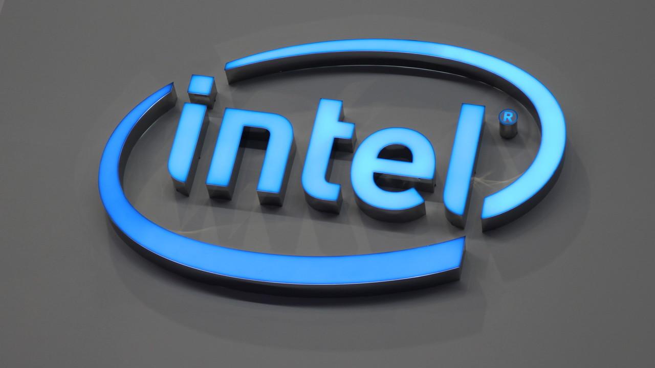 Europäischer Gerichtshof: Rechtsstreit um Intels Milliarden-Strafe geht weiter