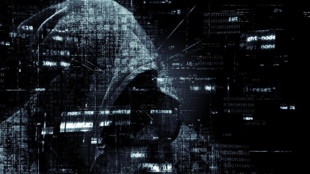 Bundestagswahl 2017: Wahlsoftware hat gravierende Sicherheitslücken