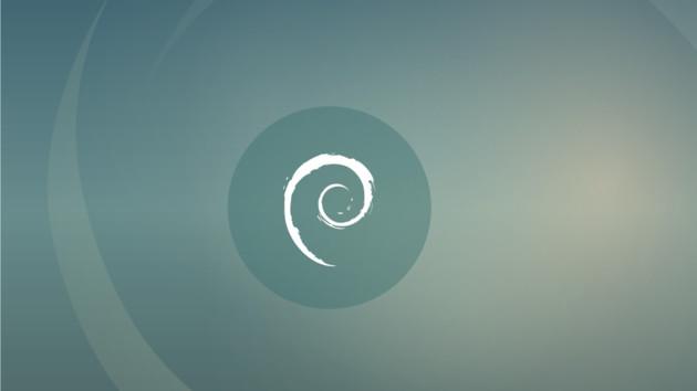 Linux: Debian testet das Wayland-Display-Protokoll