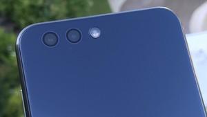 Asus ZenFone 4: Dual-Kamera-Smartphones kommen nach Deutschland