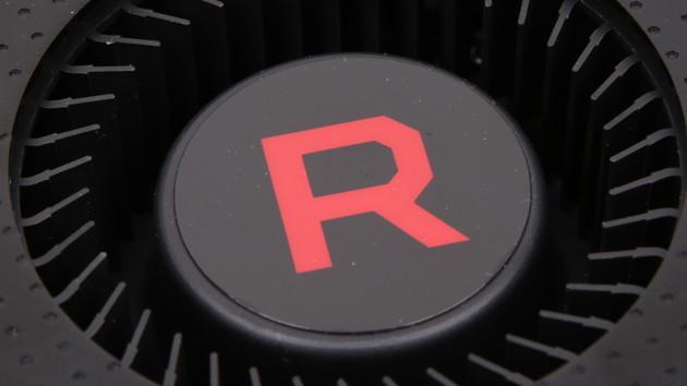 Grafikkarten-Treiber: AMD Crimson ReLive 17.9.1 behebt viele Probleme