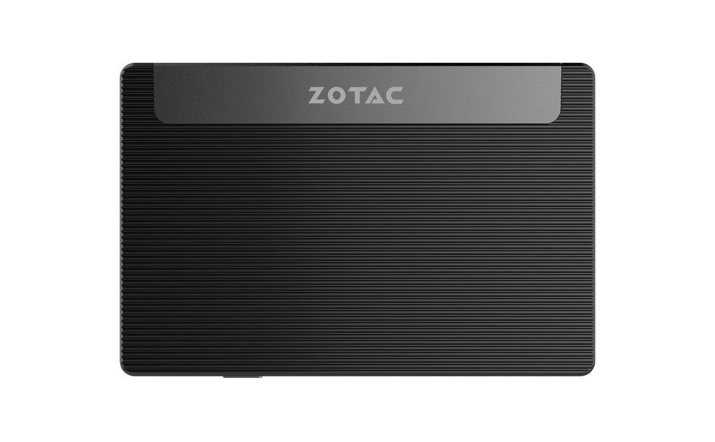 Zotac Zbox PI225