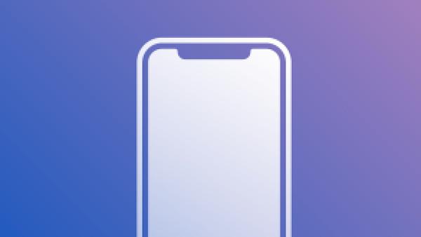 iPhone X und 8 (Plus): iOS 11 Golden Master verrät Namen und Spezifikationen