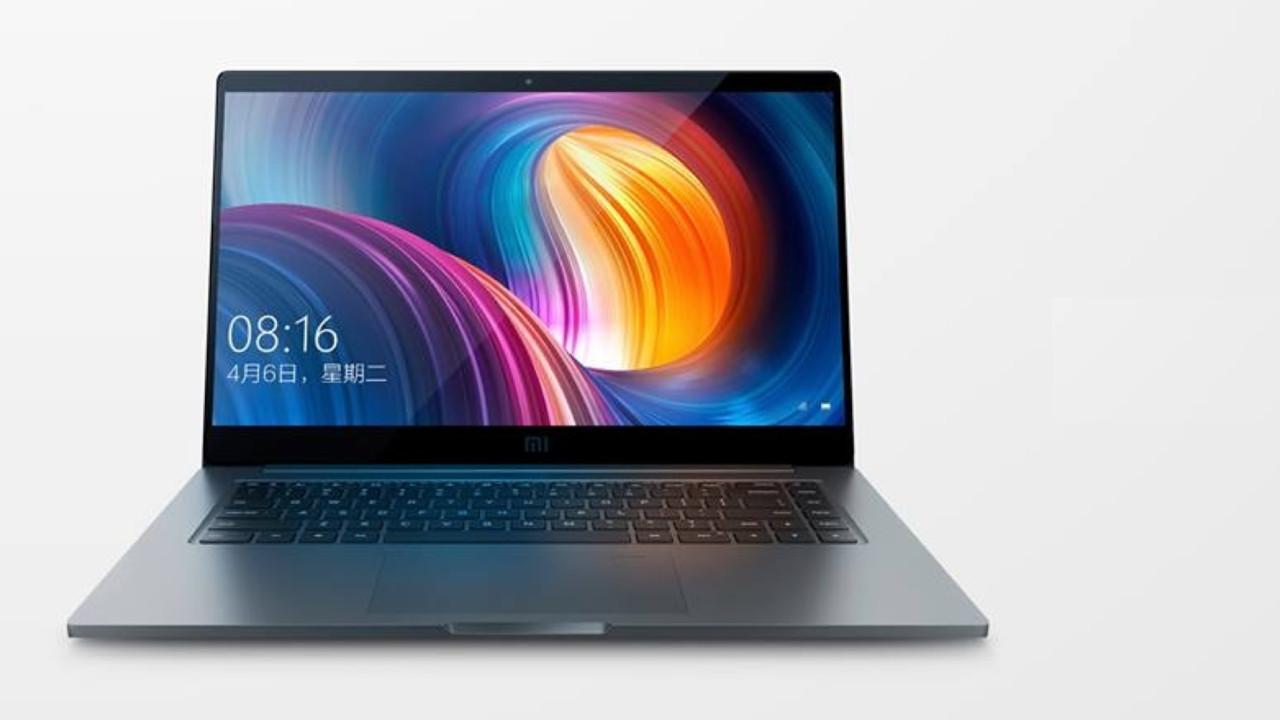 Mi Notebook Pro: Xiaomis MacBook Pro 15 Zoll kostet unter 1.000 Euro