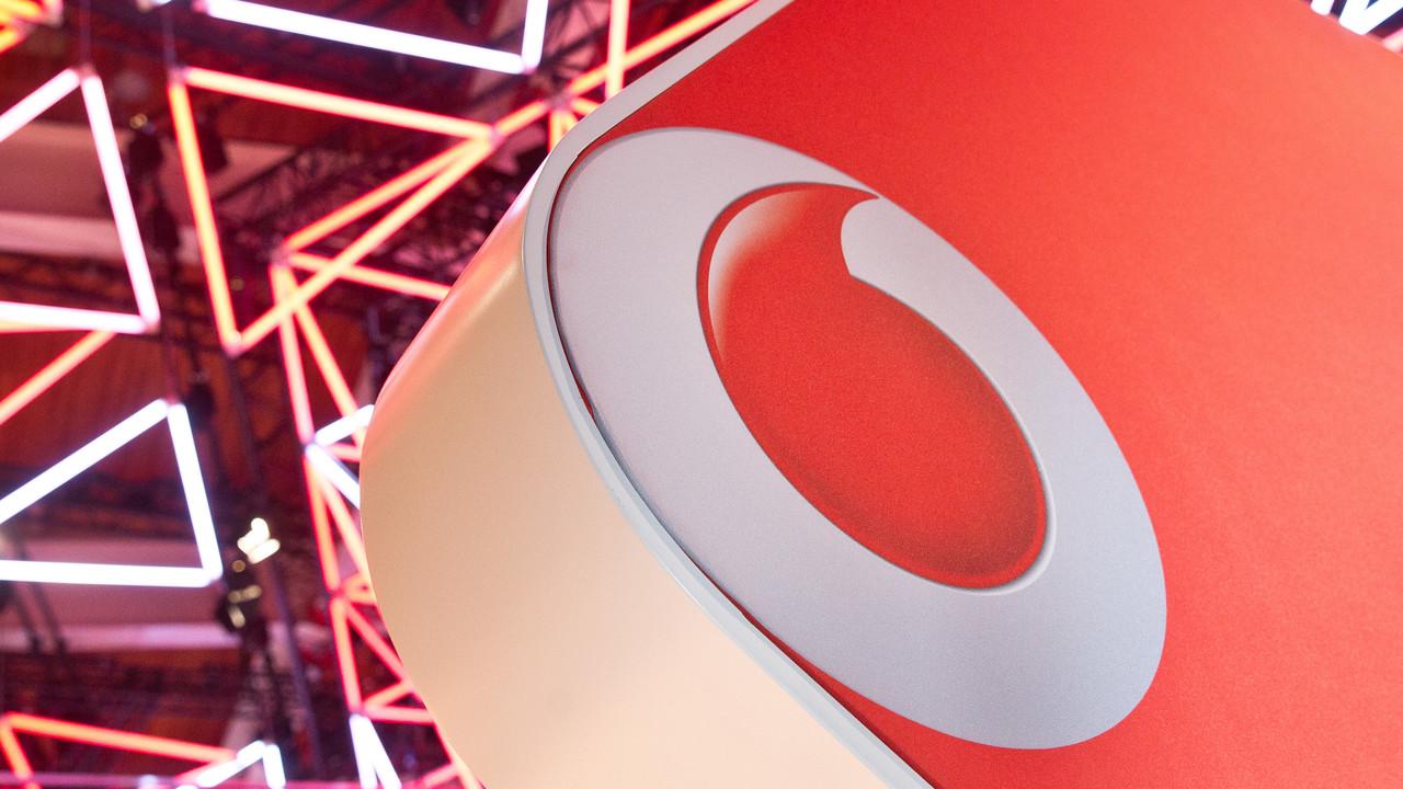 Gigabit-Offensive: Vodafone will Glasfaser für 13,7 Millionen Anschlüsse