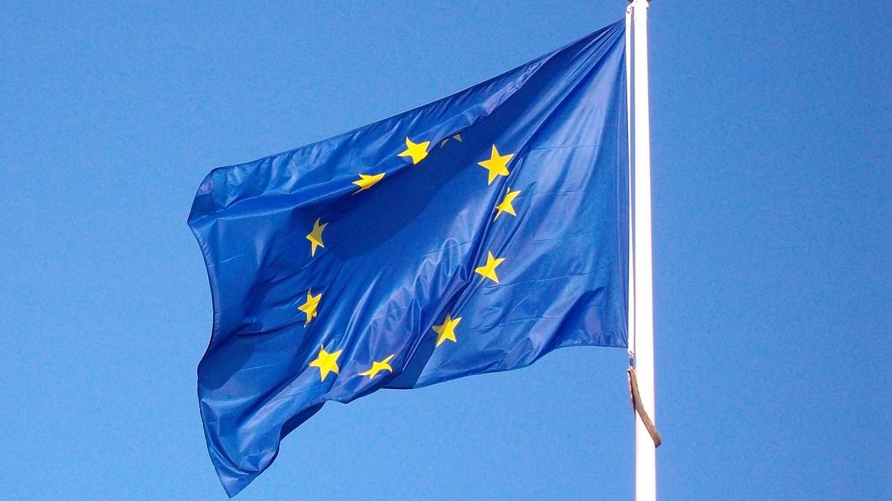 Urheberrecht: Mozilla und FSFE warnen vor EU-Entwurf