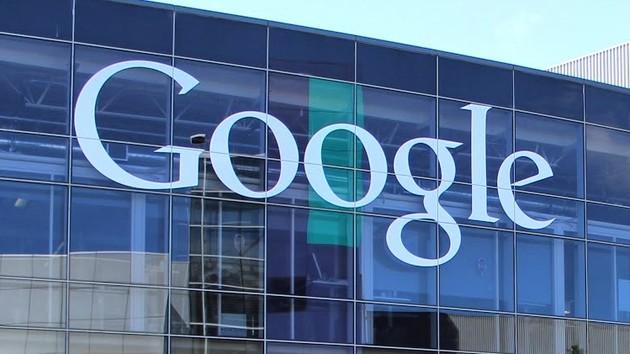EU-Kommission: Google will Rekordstrafe nicht ohne Gegenwehr akzeptieren