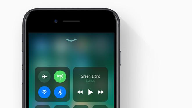 Apple iOS 11: Update am 19. September für iPhone und iPad mit 64 Bit