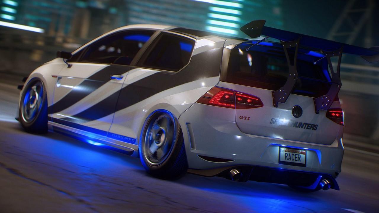 """Videospiele: EA hält Streaming-Abos für """"unausweichlich"""""""