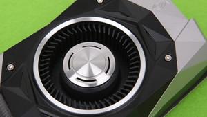 GPU-Beschleunigung für VP9: Pascal und Vega verbrauchen weniger Strom auf YouTube