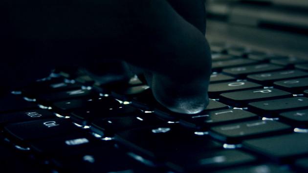 Staatliche Hacker: Zitis soll doch Sicherheitslücken kaufen