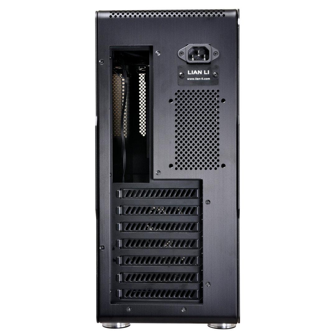 Lian Li PC-V720