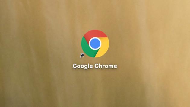 Google Chrome: Stummfunktion für Autoplay-Videos kommt