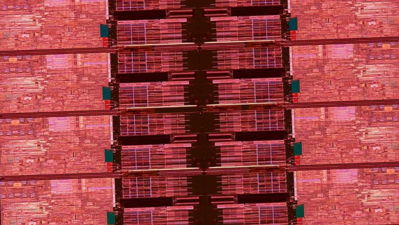 Intel Ice Lake: 10-nm-CPUs bringen acht Kerne in den Massenmarkt