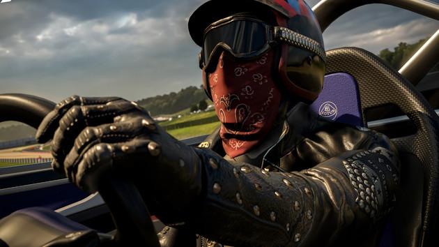 Forza Motorsport 7: 50 bis 95 Gigabyte Download für gesamtes Spiel