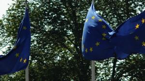 EU-Finanzminister: Neue Steuer für Tech-Giganten gewinnt Unterstützer