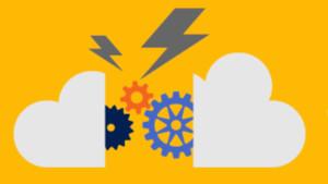 Microsoft: Outlook.com in Europa derzeit nicht erreichbar