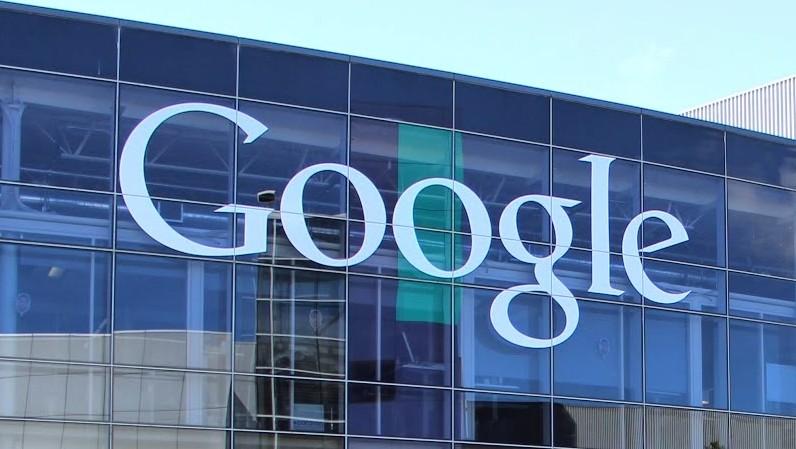 EU-Kommission: Google kämpft, um weiteren EU-Strafen zu entgehen