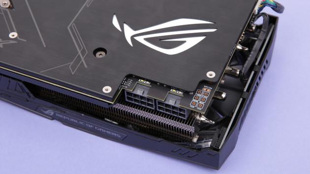 """Radeon RX Vega: Custom-Designs erscheinen """"frühestens im Oktober"""""""