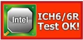 Test_OK