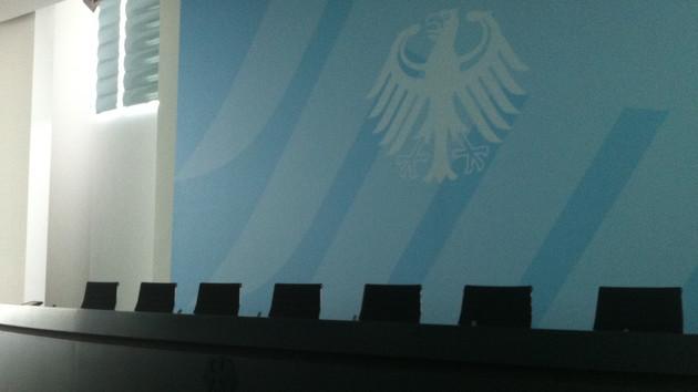 Zitis: Kommission könnte künftig Sicherheitslücken bewerten