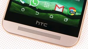 HTC-Übernahme: Google zahlt 1,1 Mrd. USD für ausgewählte Kronjuwelen