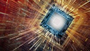 Globalfoundries: Nun doch ein Zwischenschritt bei 12nm hin zu 7 nm
